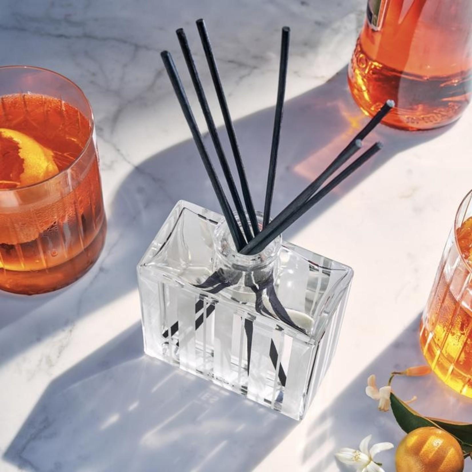 NEST NEW YORK Sicilian Tangerine Reed Diffuser
