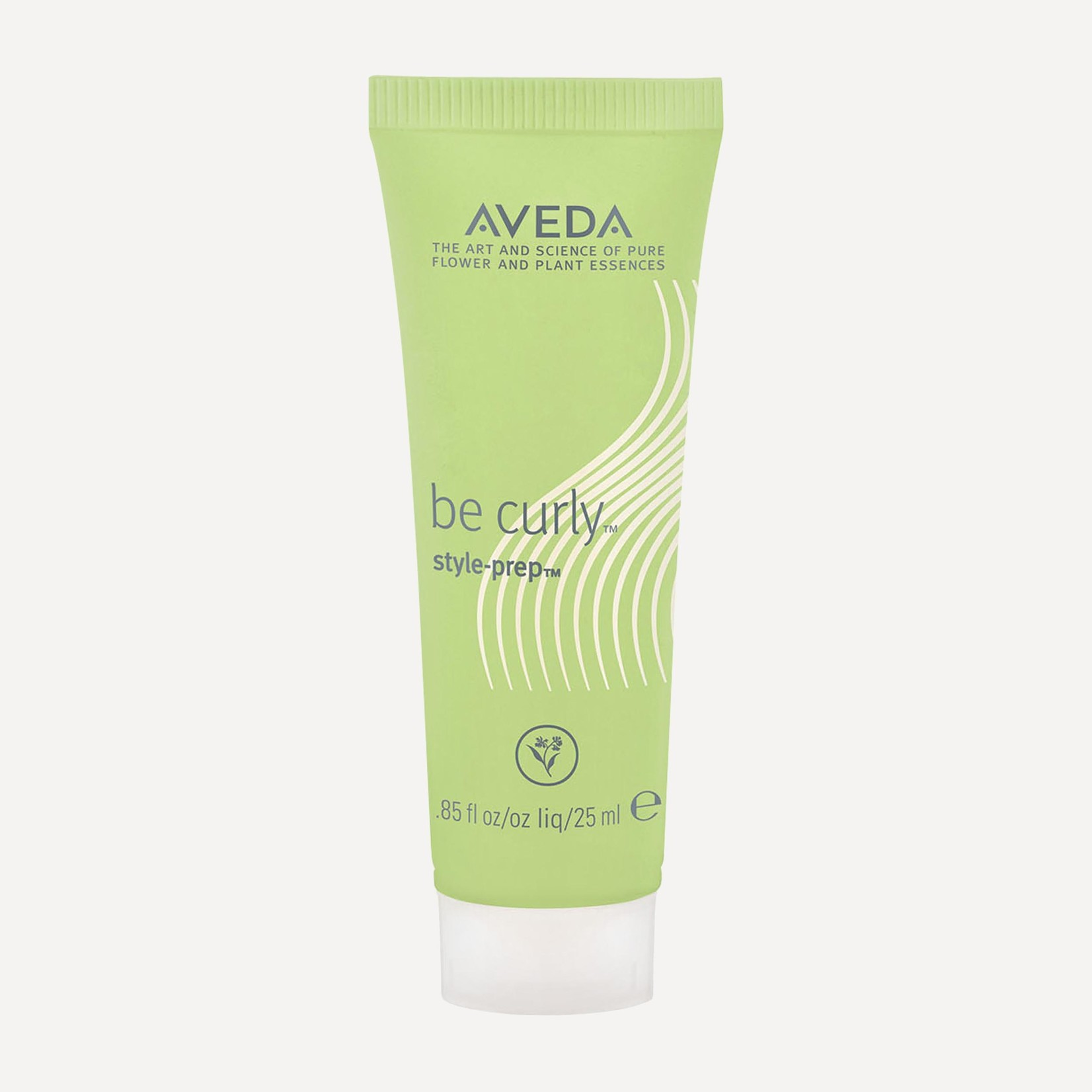 AVEDA Be Curly™ Style-prep™