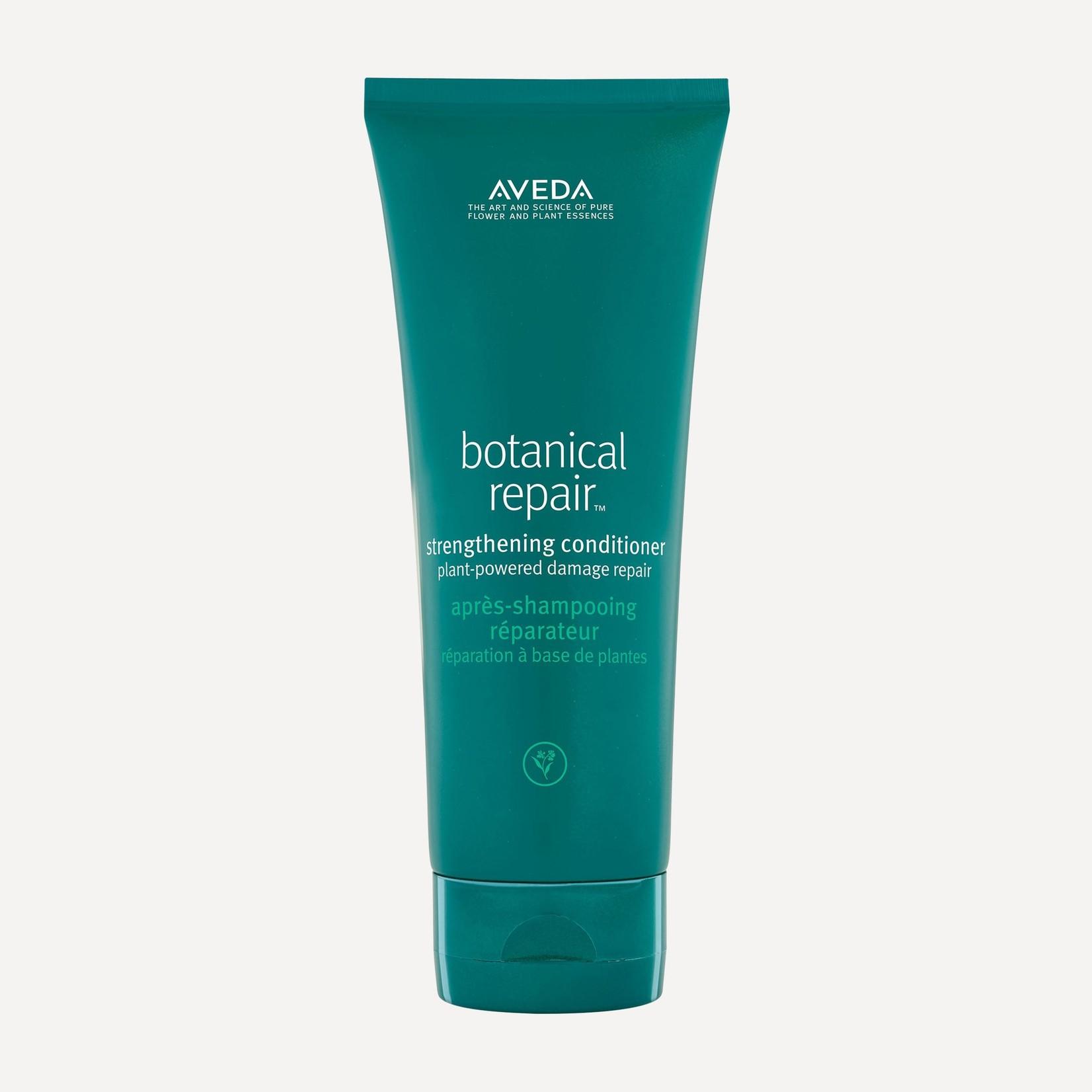 AVEDA Botanical Repair™ Strengthening Conditioner