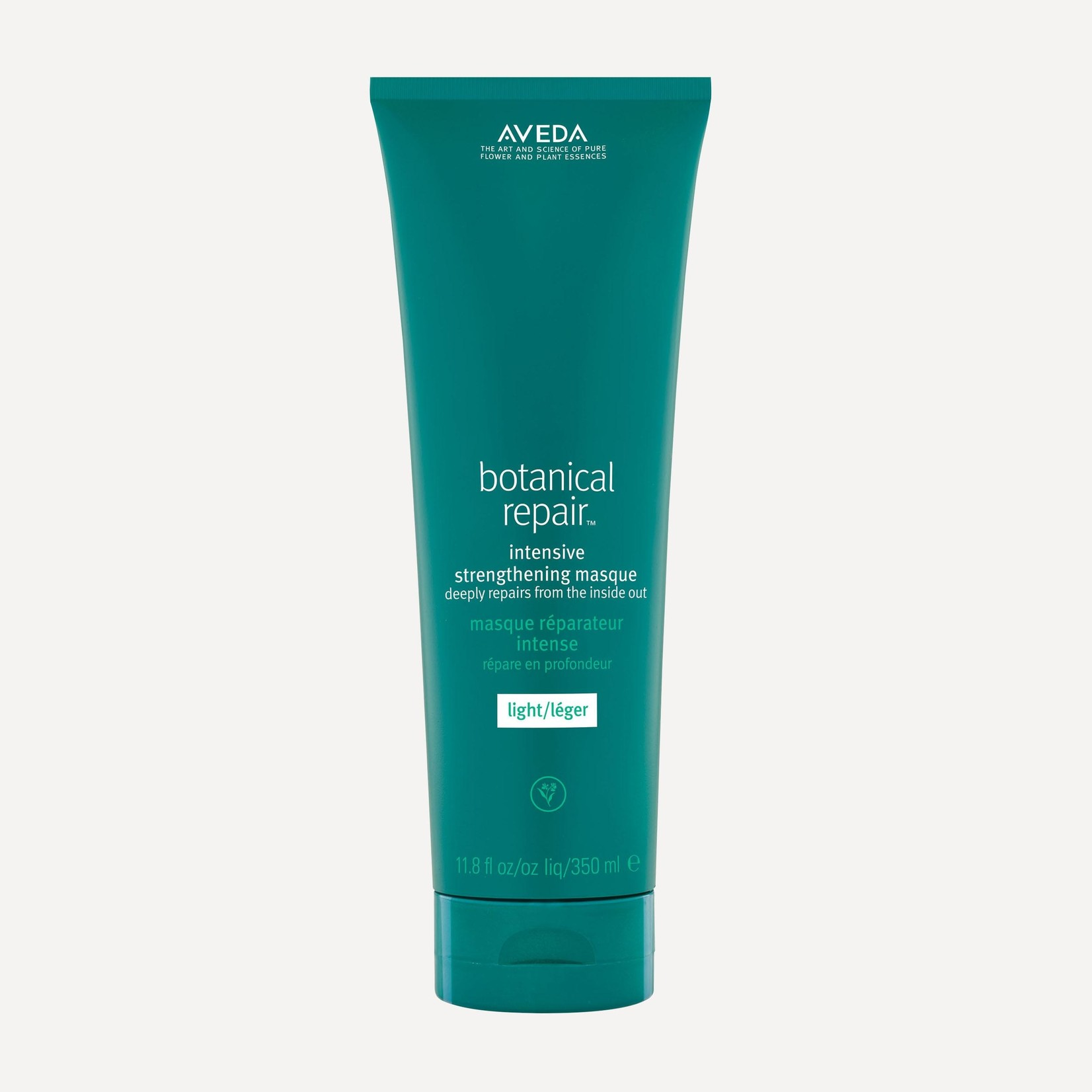 AVEDA Botanical Repair™ Intensive Masque: Light