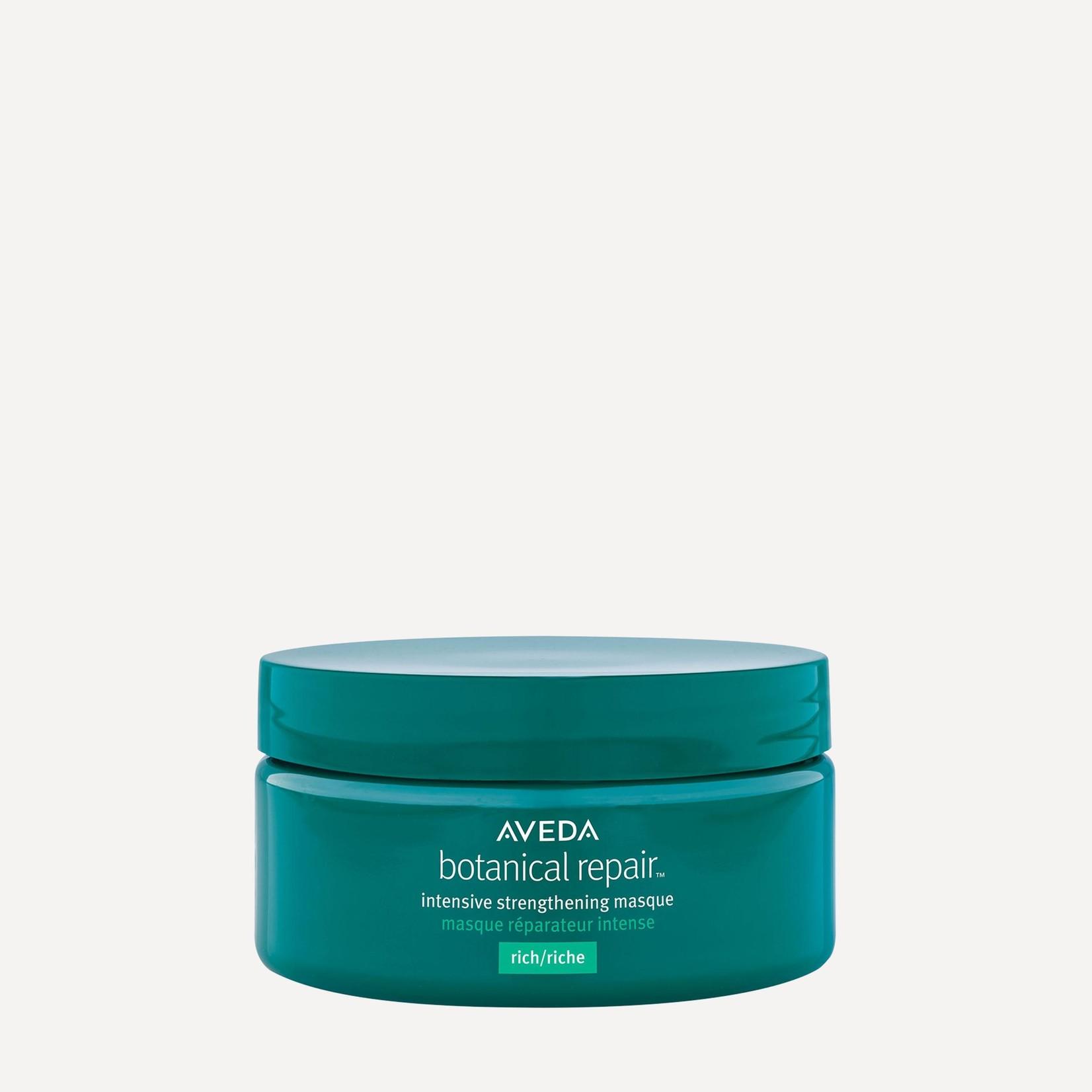 AVEDA Botanical Repair™ Intensive Masque: Rich