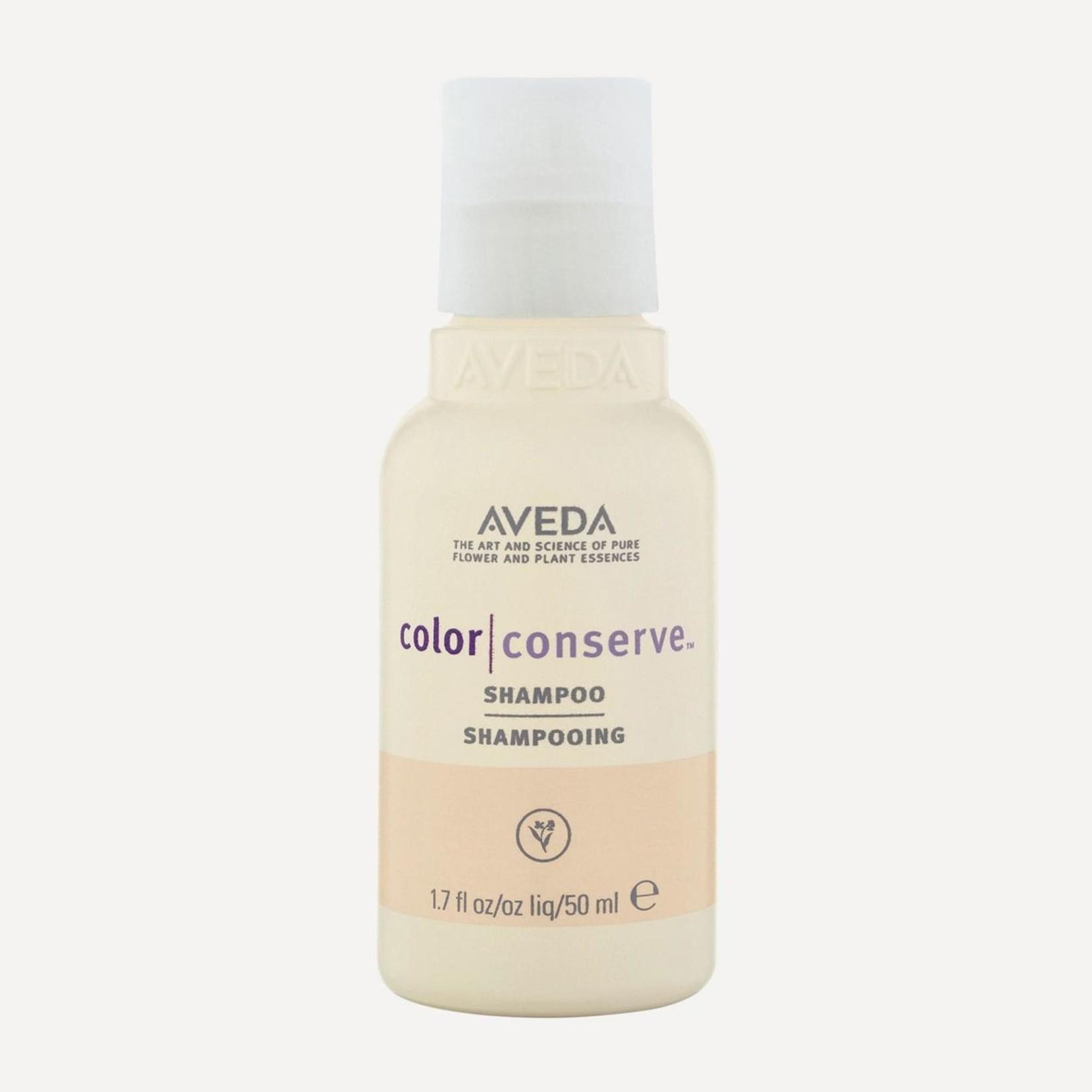 AVEDA Color Conserve™ Shampoo