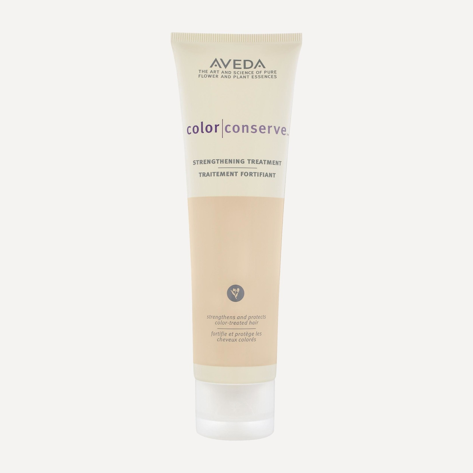 AVEDA Color Conserve™ Strengthening Treatment