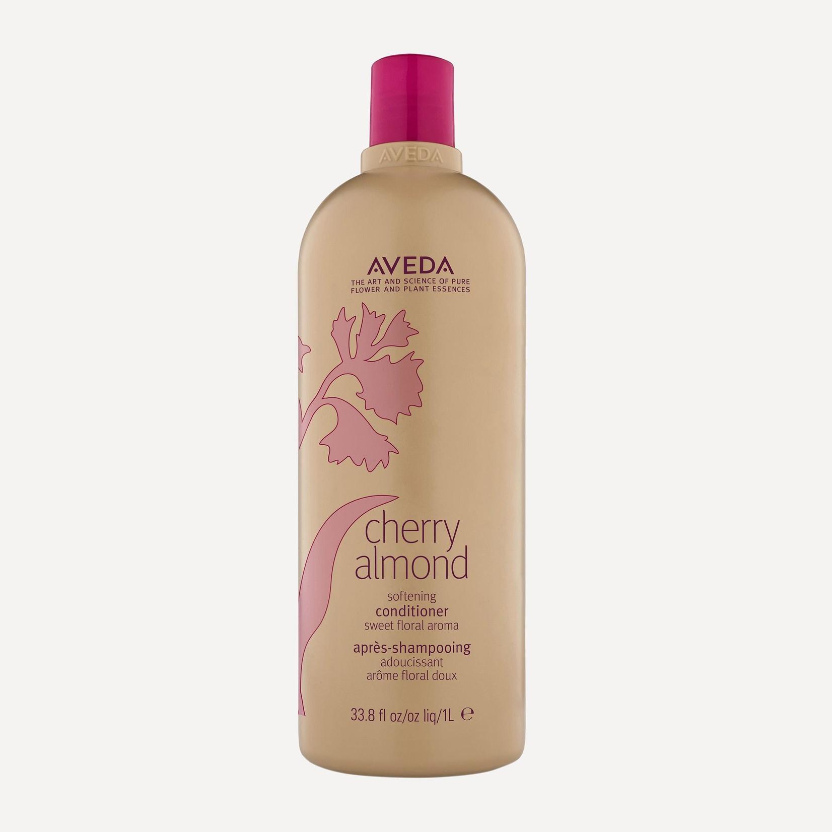 AVEDA Cherry Almond Softening Conditioner