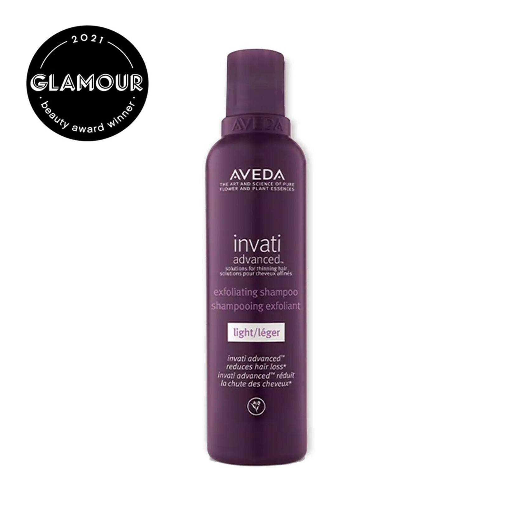 AVEDA Invati Advanced™ Exfoliating Shampoo Light
