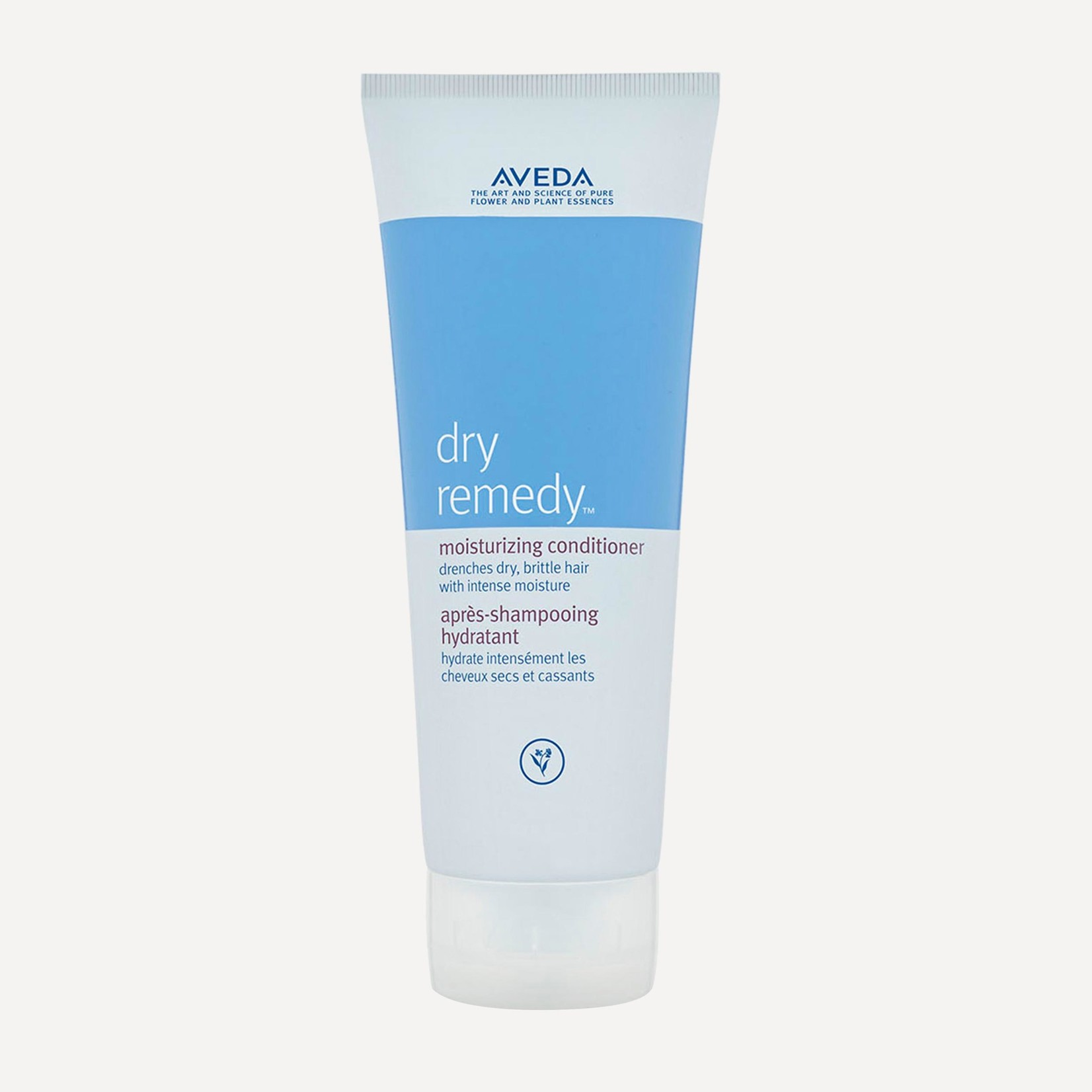 AVEDA Dry Remedy™ Moisturizing Conditioner