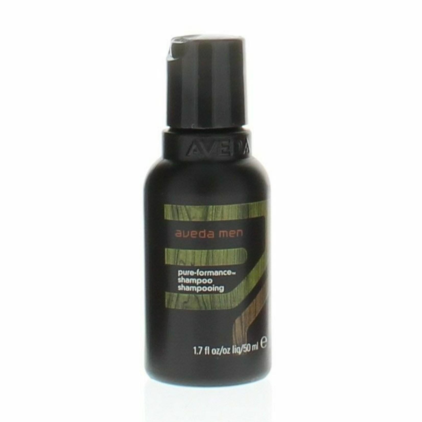AVEDA Aveda Men Pure-Formance™ Shampoo