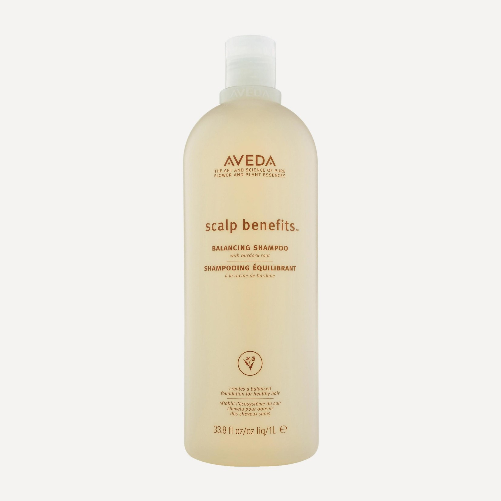 AVEDA Scalp Benefits™ Balancing Shampoo