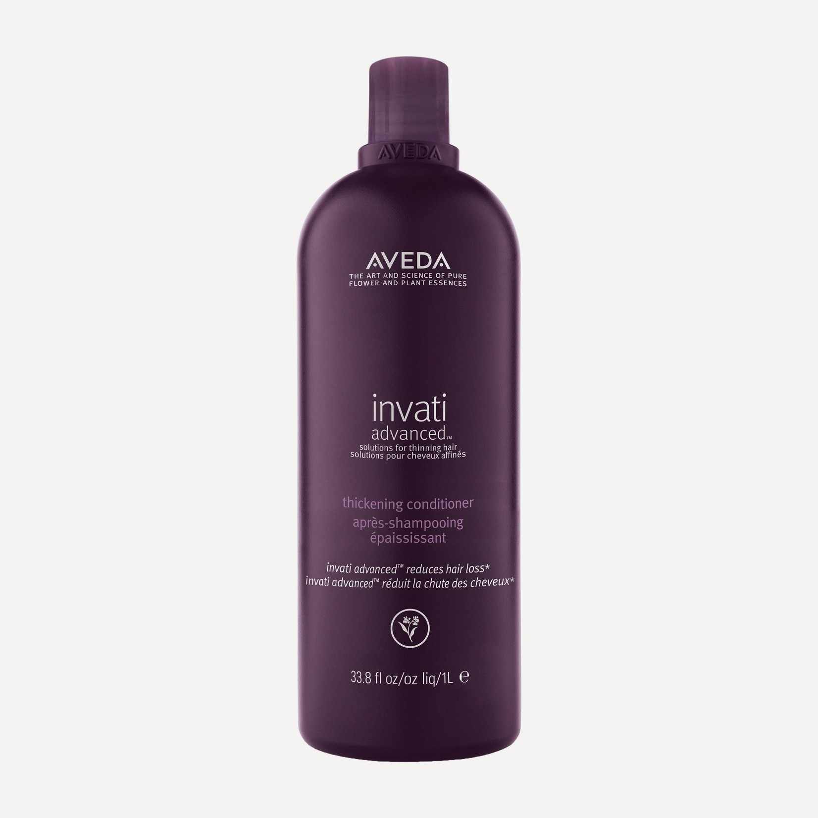 AVEDA Invati Advanced™ Thickening Conditioner