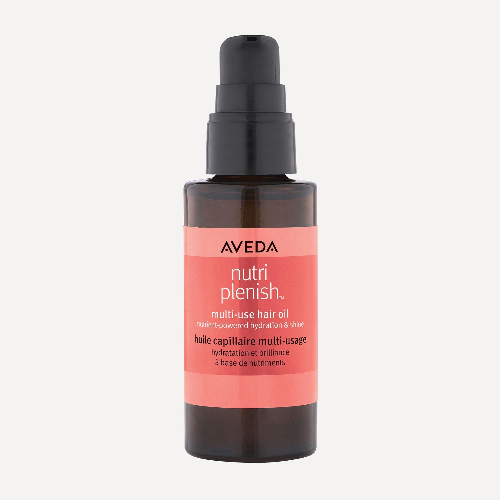 AVEDA Nutriplenish™ Multi-use Hair Oil