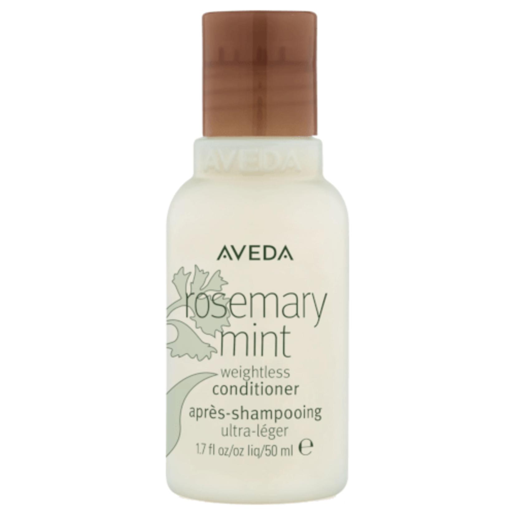 AVEDA Rosemary Mint Weightless Conditioner