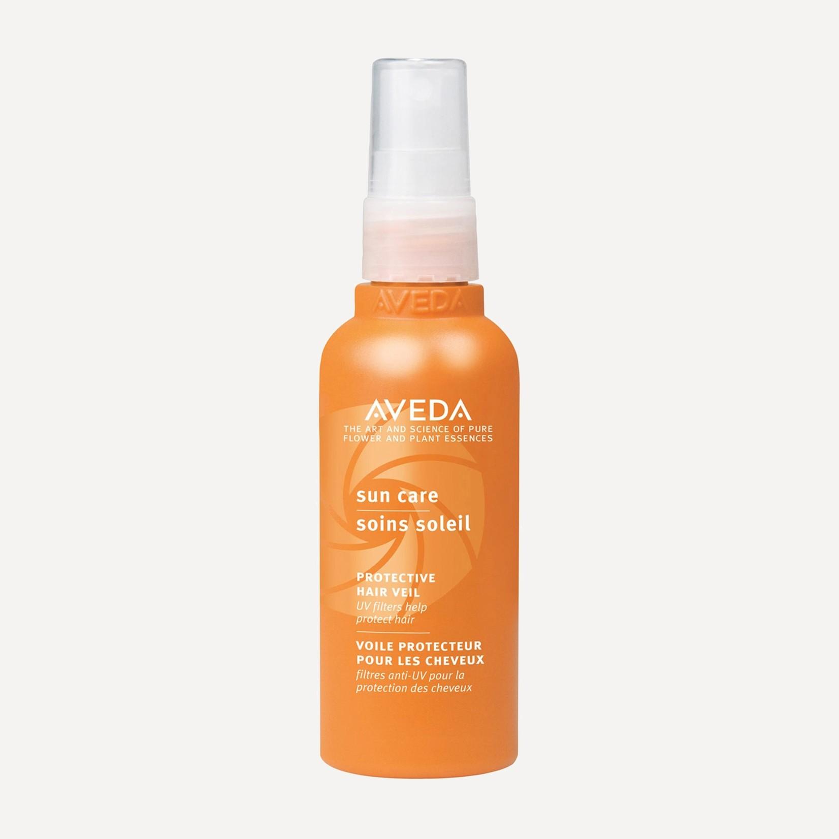 AVEDA Sun Care Protecting Hair Veil