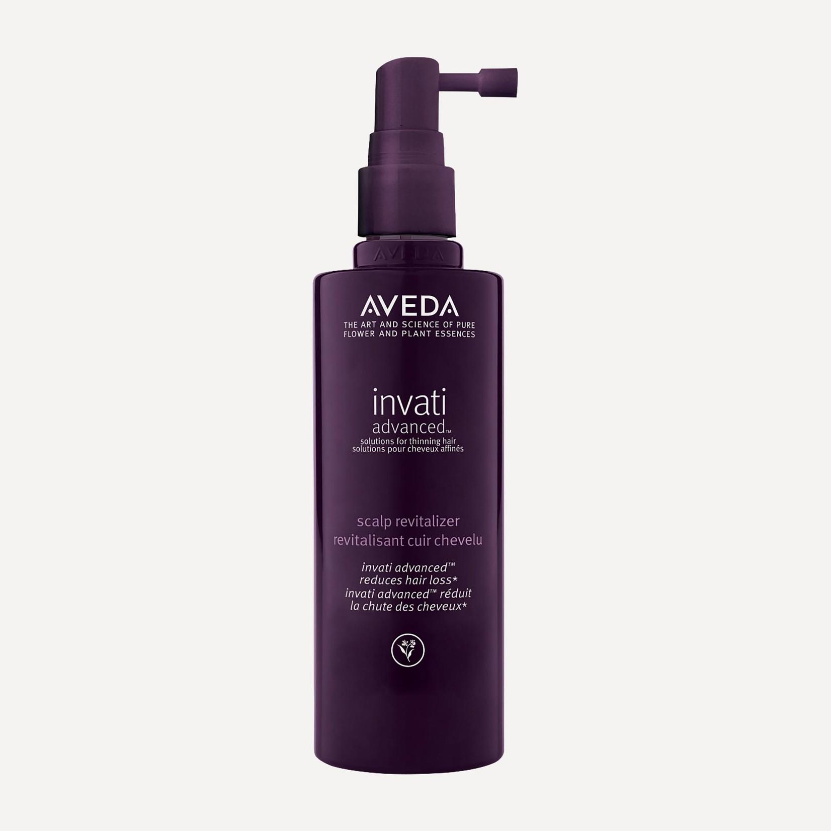 AVEDA Invati Advanced™ Scalp Revitalizer