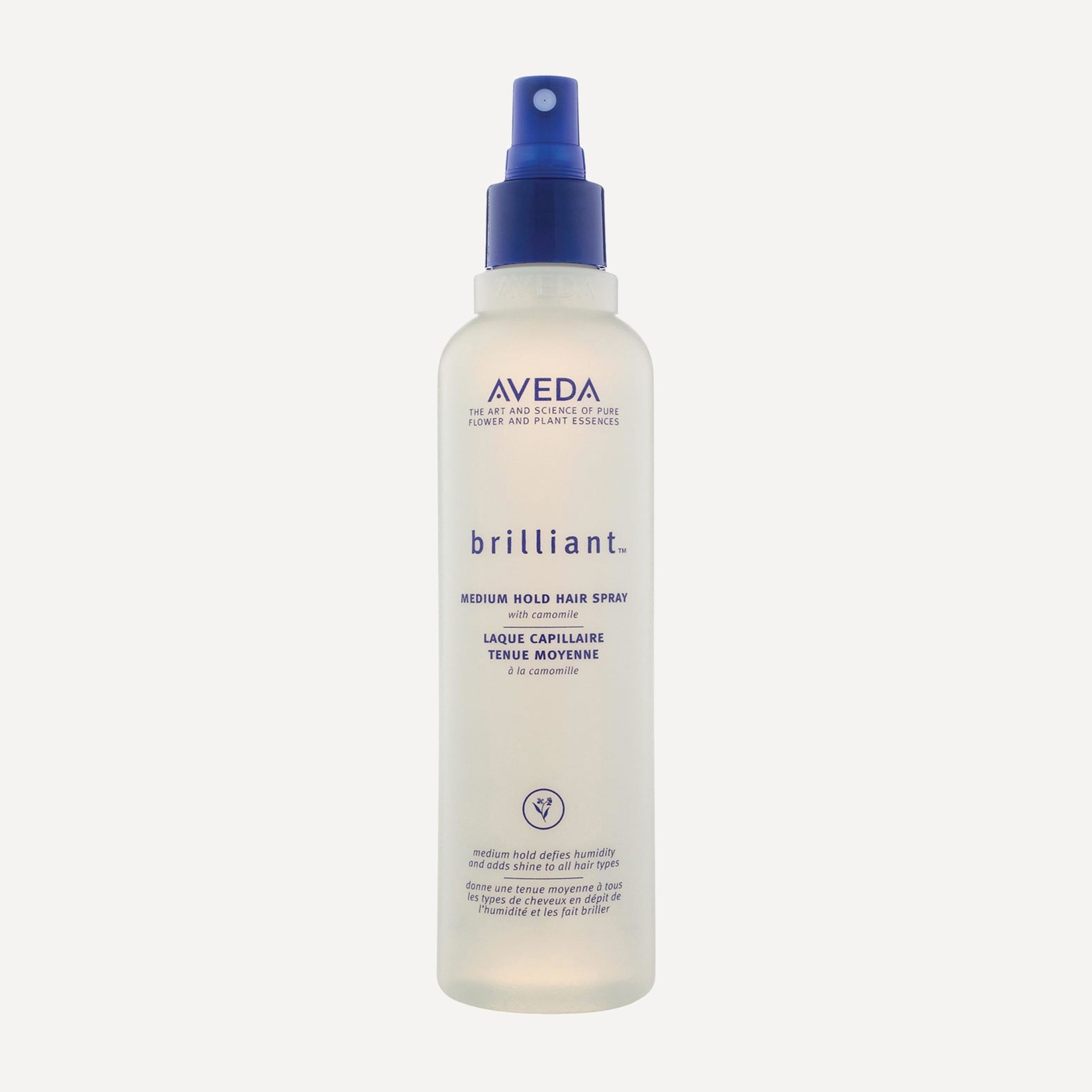 AVEDA Brilliant™ Medium Hold Hair Spray
