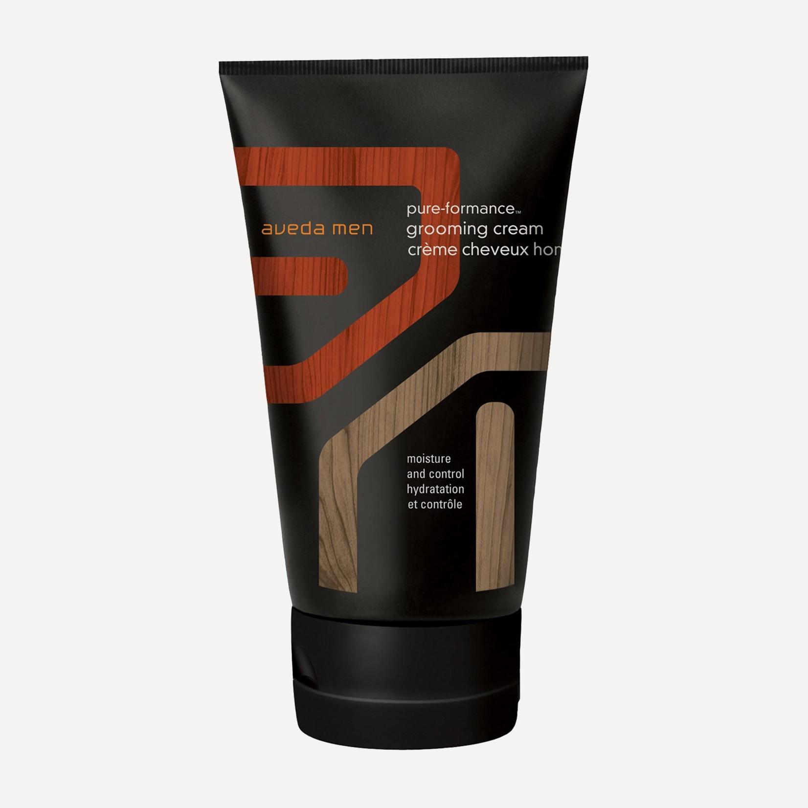 AVEDA Men Pure-Formance™ Grooming Cream