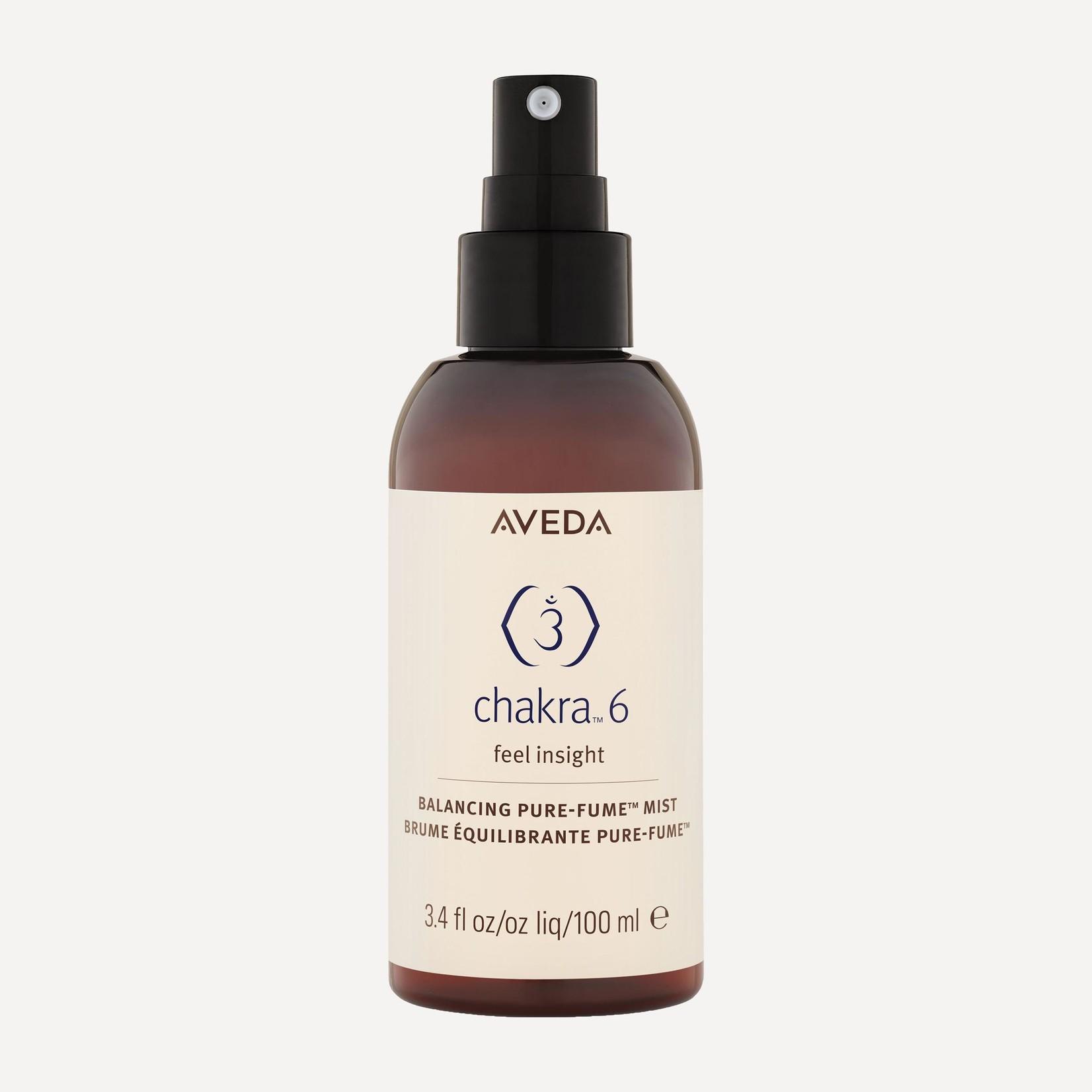 AVEDA Chakra Balancing Pure-Fume™ Mist