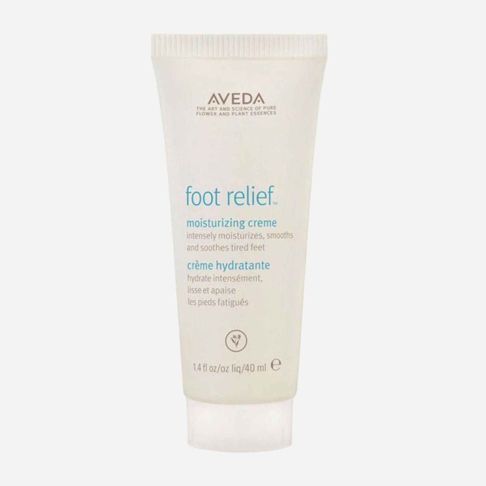 AVEDA Foot Relief™ Moisturizing Creme