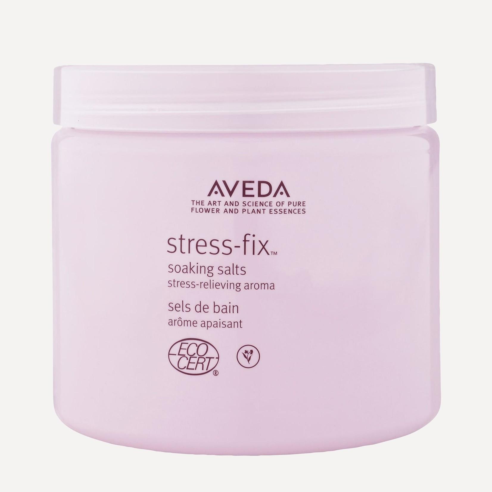 AVEDA Stress-Fix™ Soaking Salts