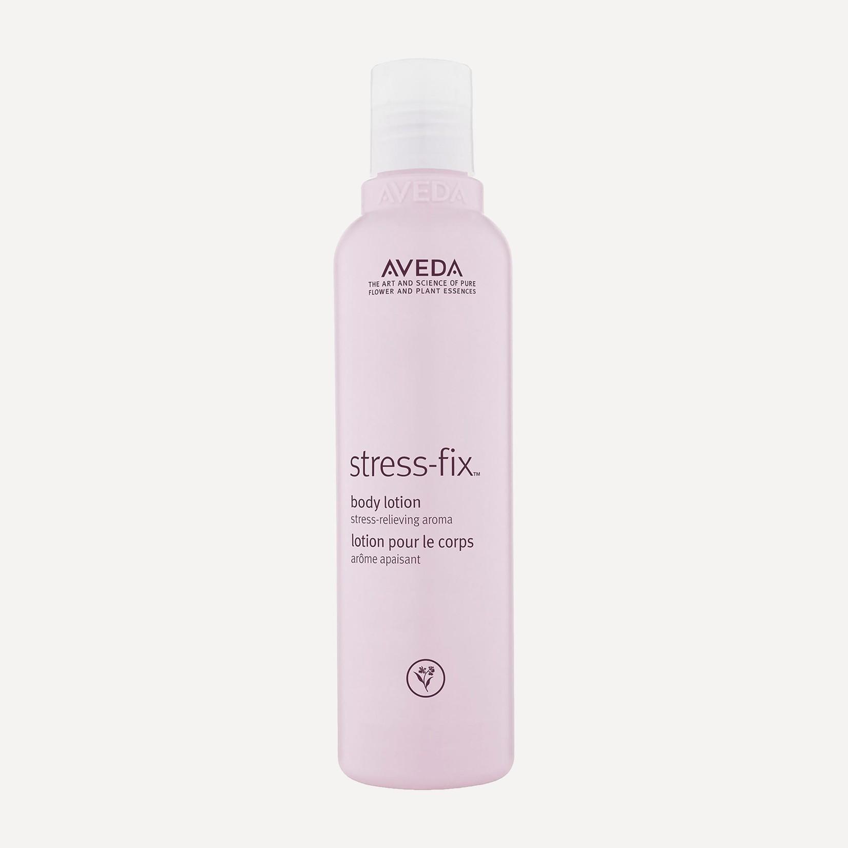 AVEDA Stress Fix™ Body Lotion
