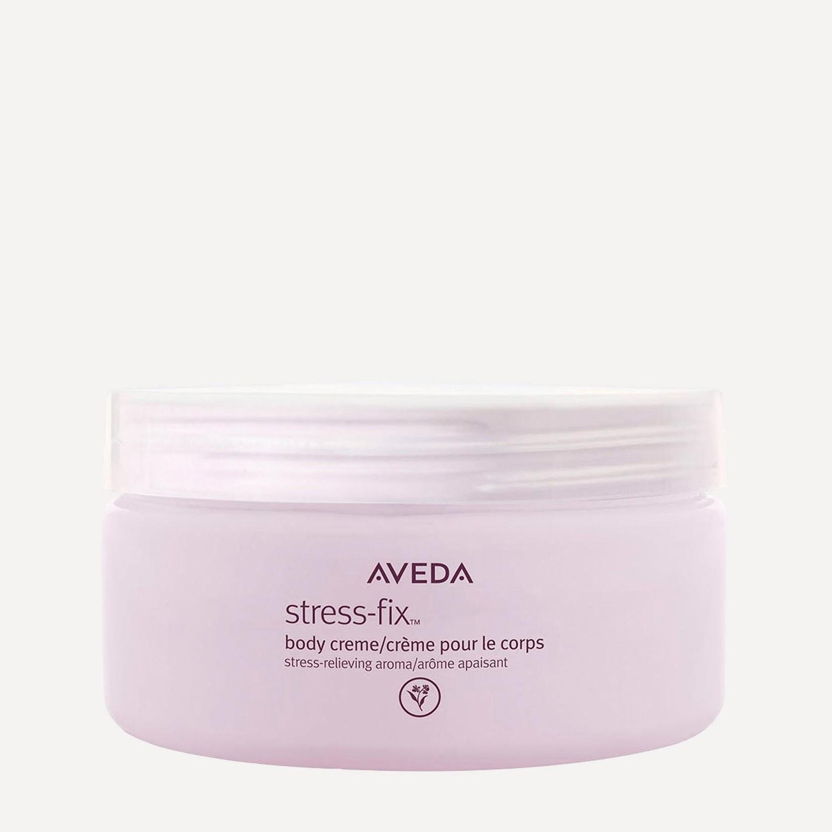 AVEDA Stress-fix™ Body Creme