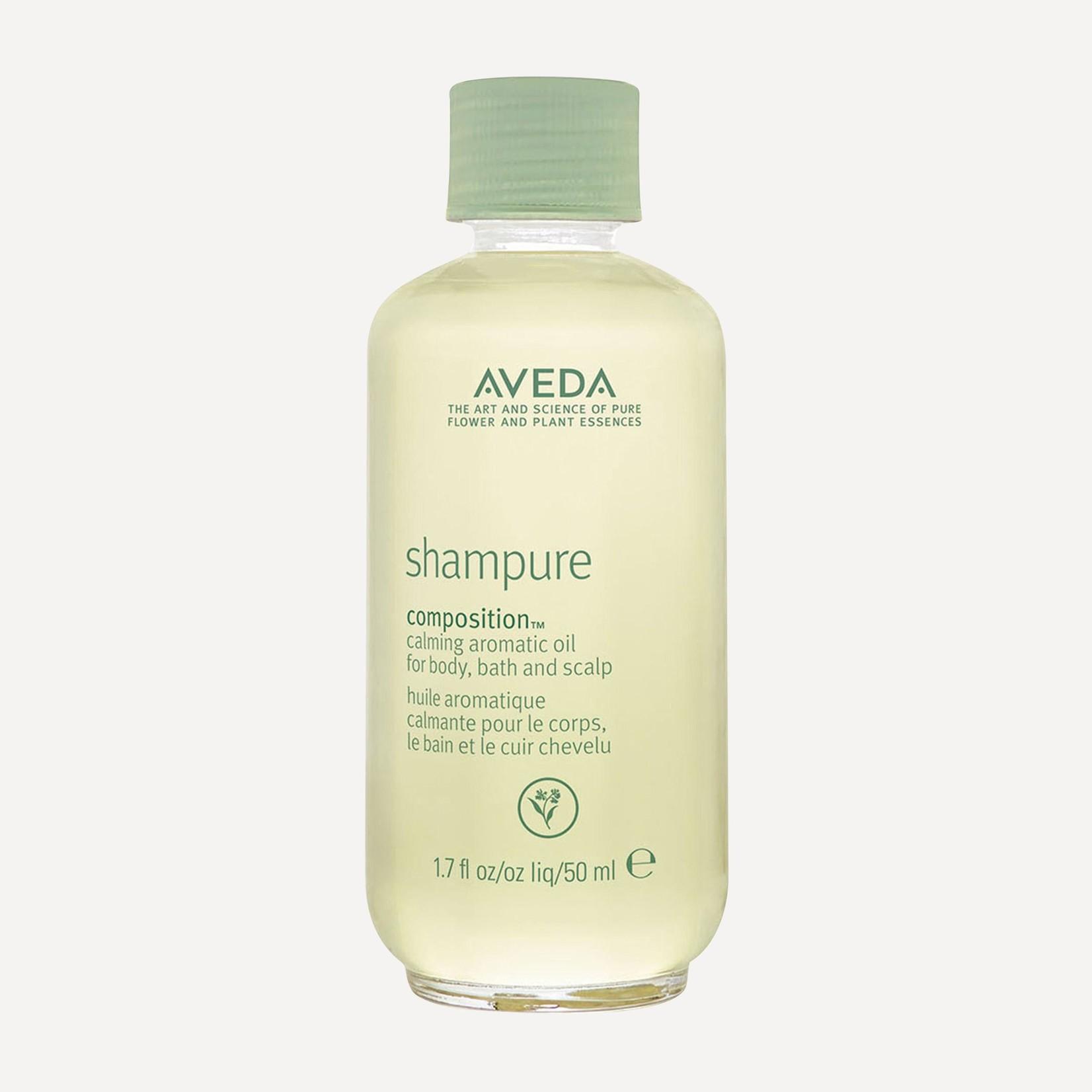 AVEDA Shampure Composition Oil™