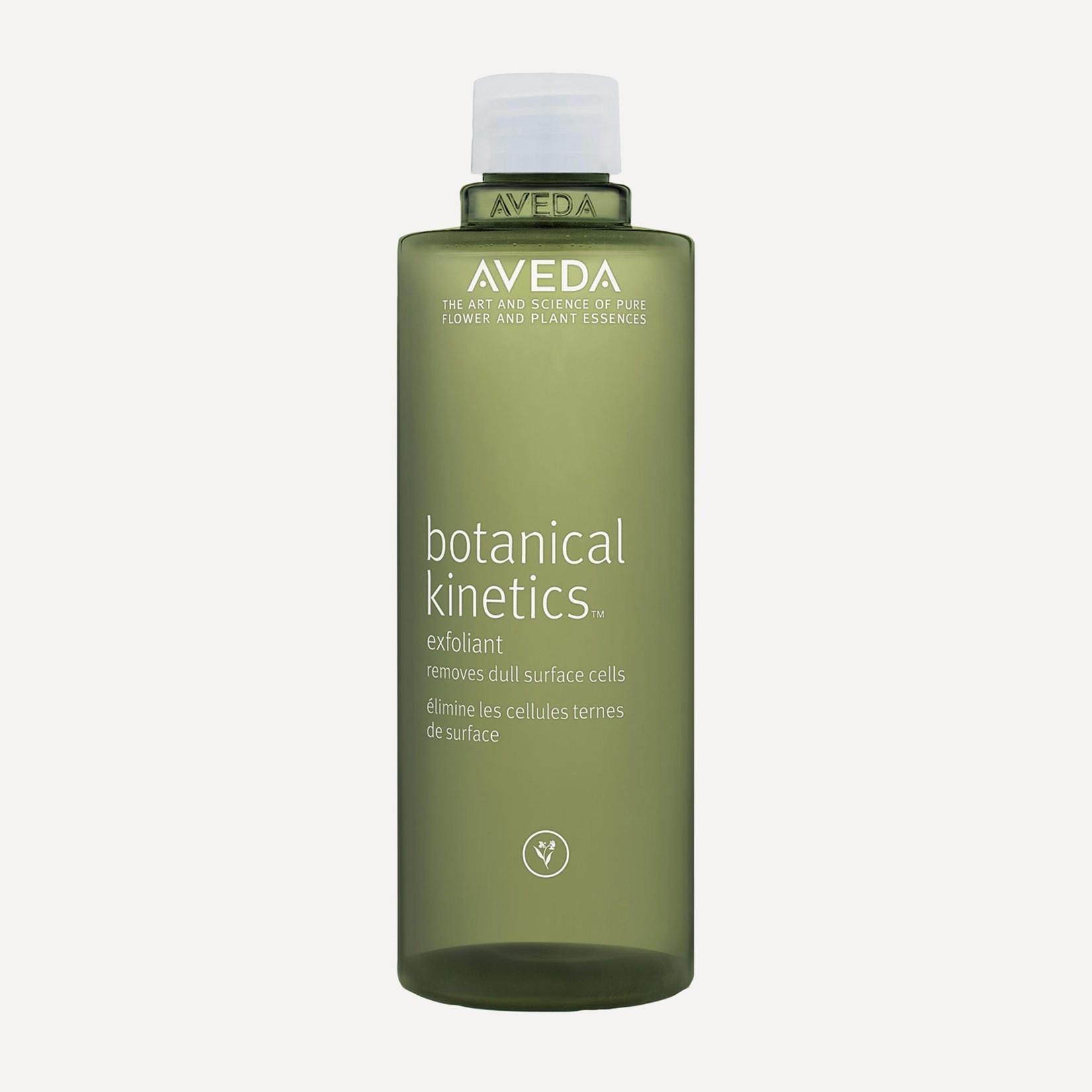 AVEDA Botanical Kinetics™ Exfoliant