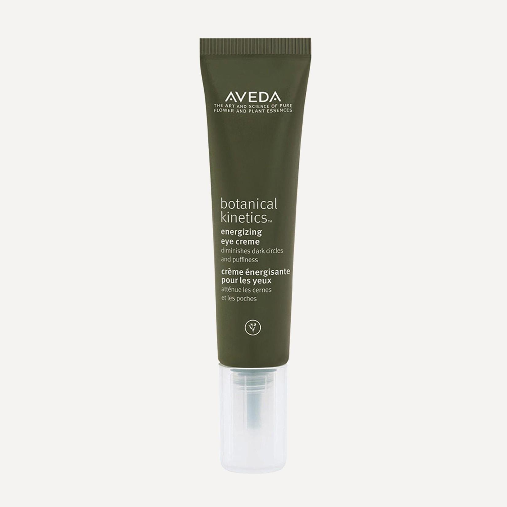 AVEDA Botanical Kinetics™ Energizing Eye Creme