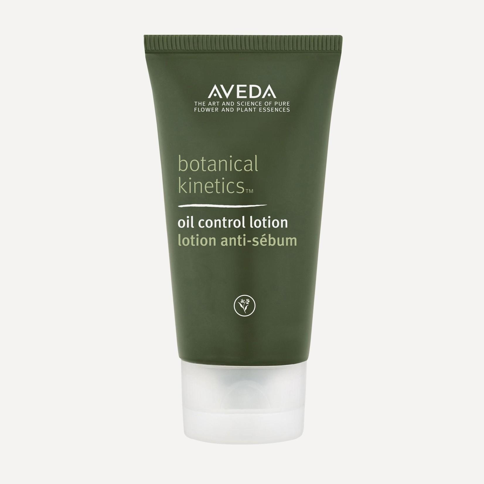 AVEDA Botanical Kinetics™ Oil Control Lotion