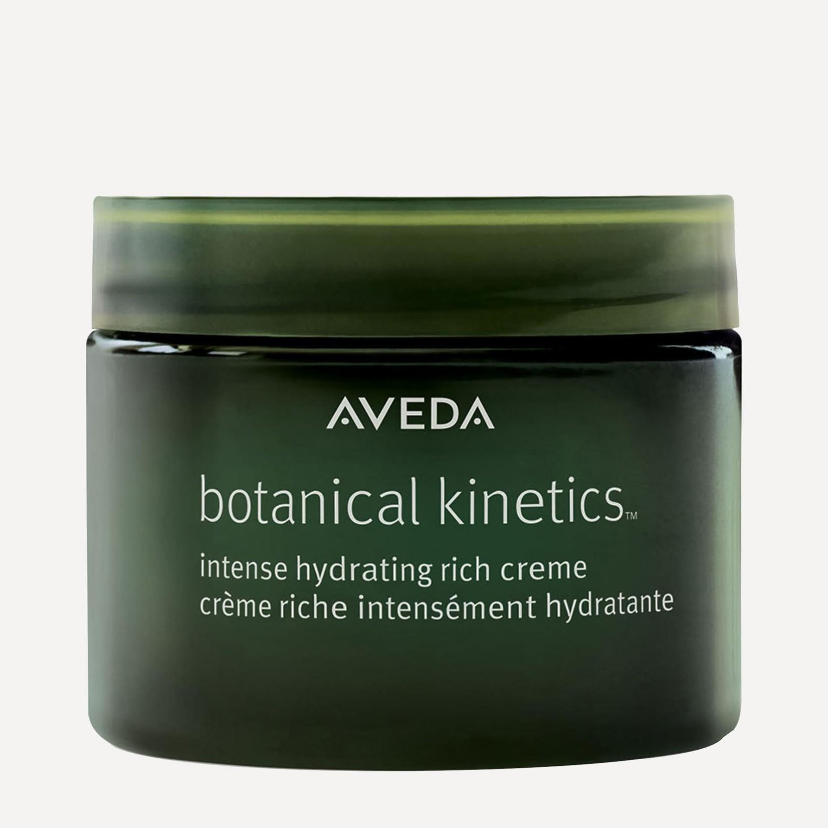 AVEDA Botanical Kinetics™ Intense Hydrating Rich Creme