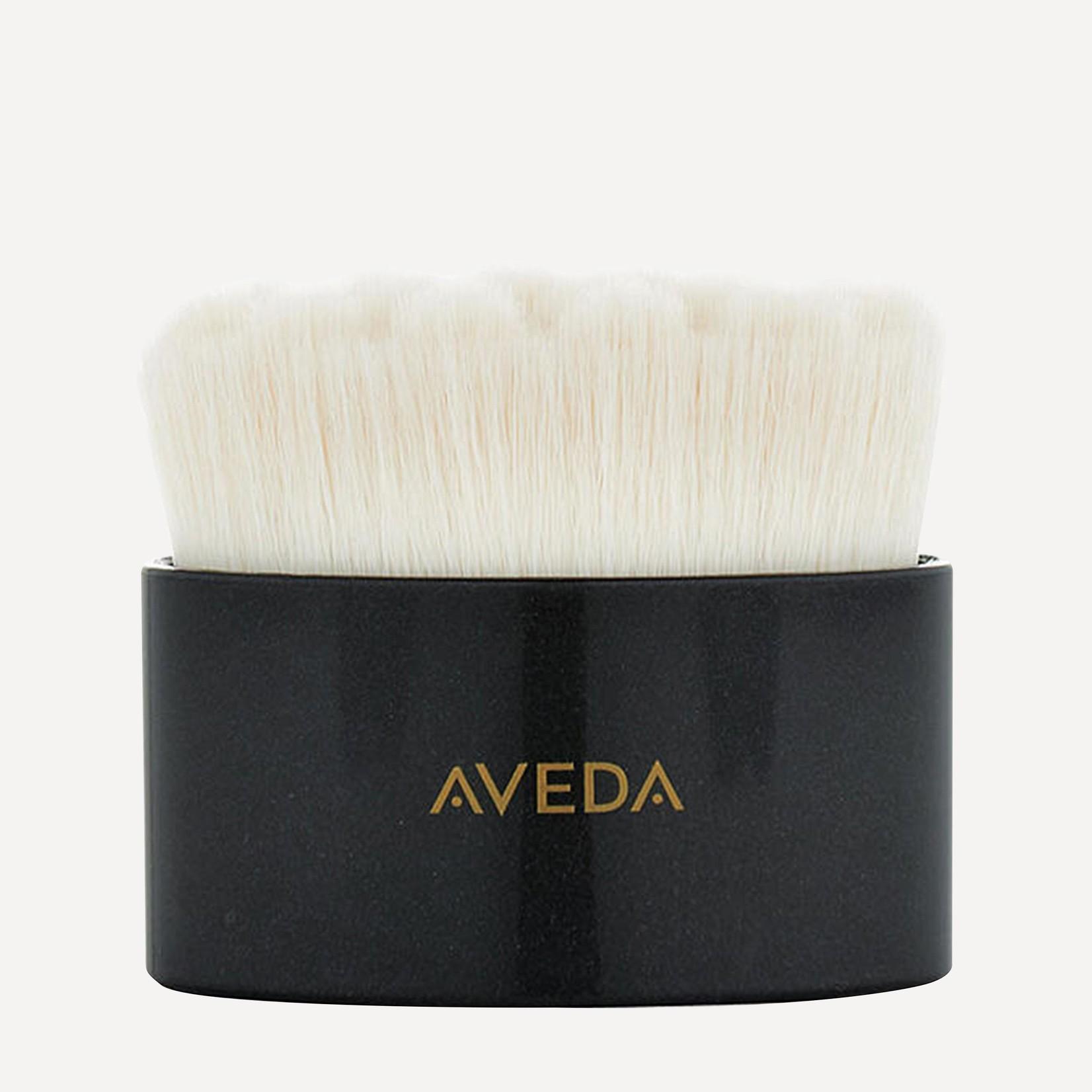 AVEDA Tulasāra™ Radiant Facial Dry Brush