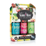 Jordan's Skinny Mixes Bar Collection Trio