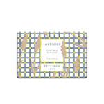 BEEKMAN 1802 Lavender Goat Milk Bar Soap