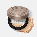 Smashbox HALO Fresh Perfecting Powder