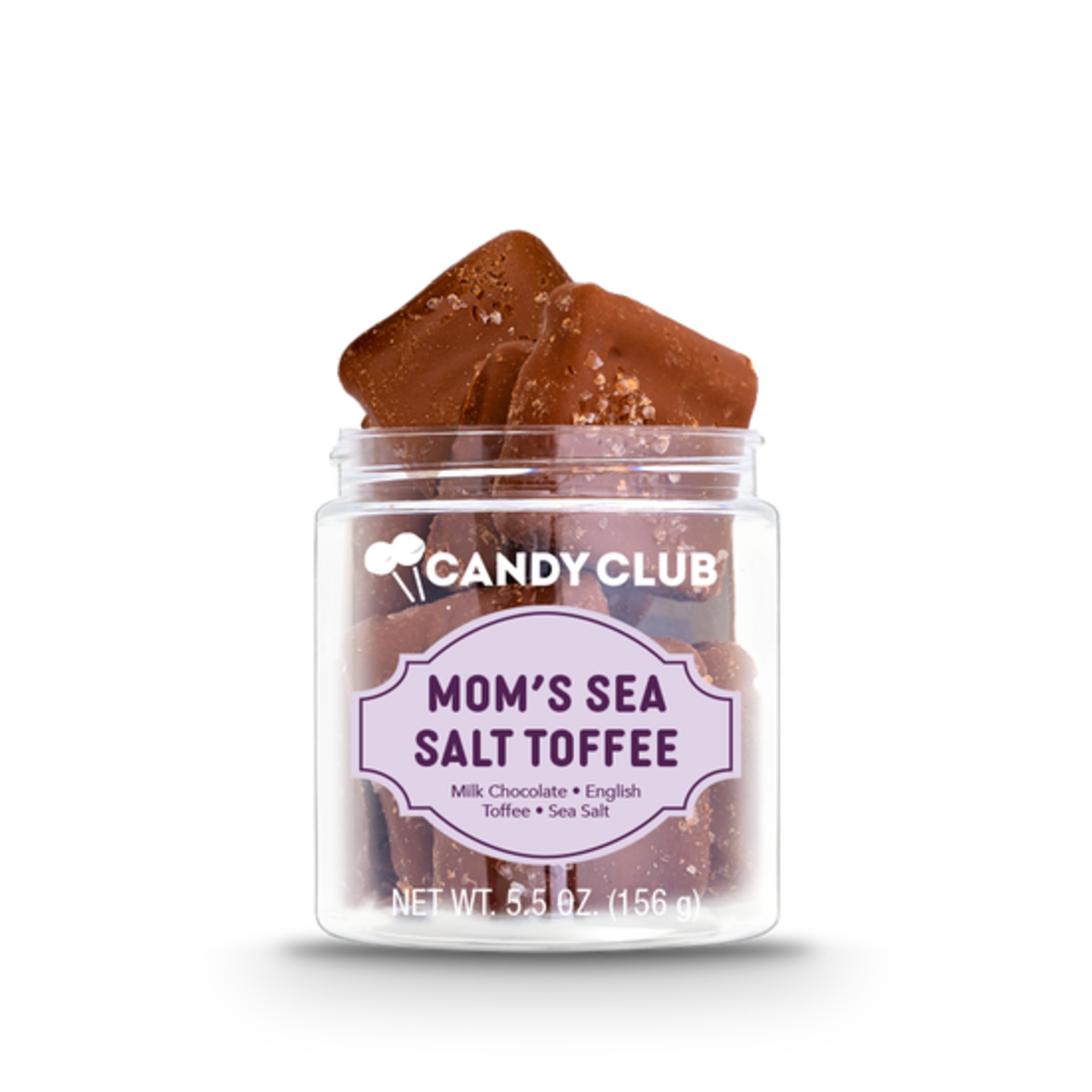 Candy Club Mother's Day Collection