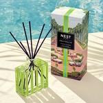 NEST NEW YORK NEST x Gray Malin Coconut & Palm Reed Diffuser