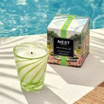 NEST NEW YORK NEST x Gray Malin Coconut & Palm Classic Candle