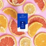 capri BLUE® CB + PURA Refills