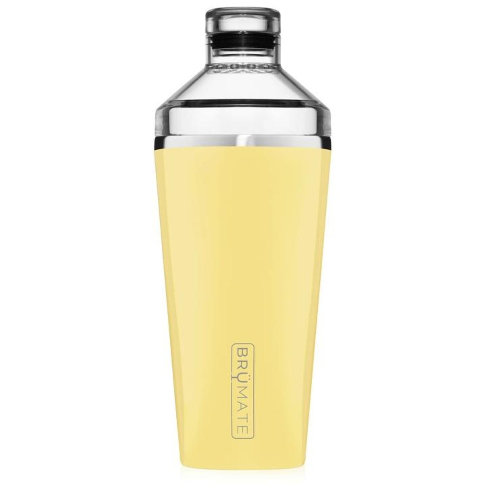 BrüMate Shaker Pint