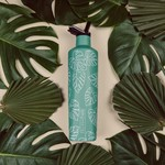 BrüMate Botanical Collection Rehydration Bottle