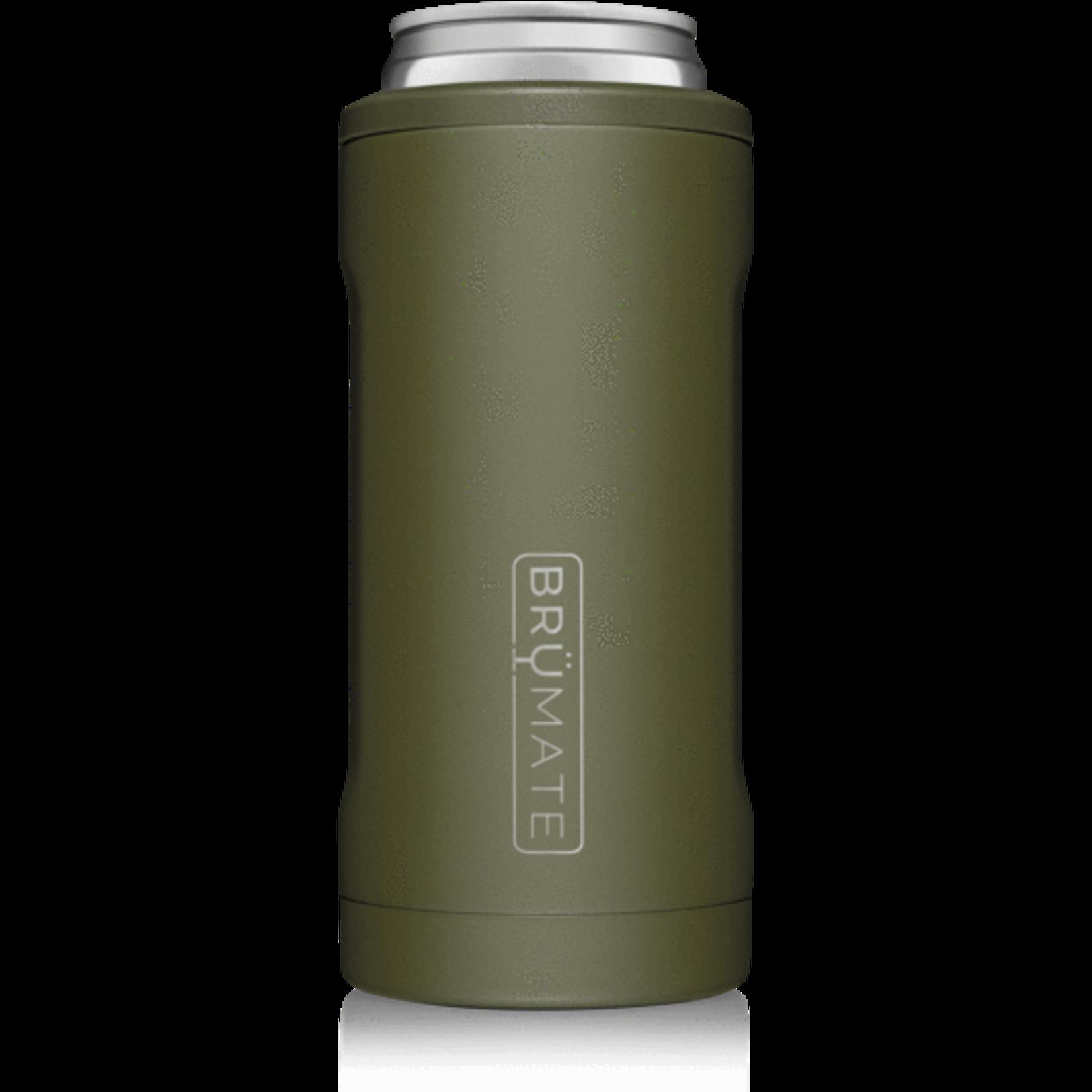 BrüMate Hopsulator Slim