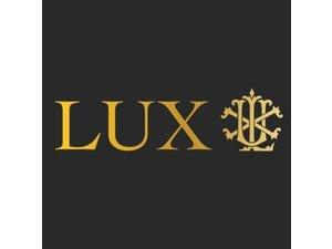 LUX Fragrances