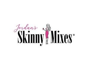 Jordan's Skinny Mixes