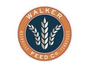 Walker Feed Co.