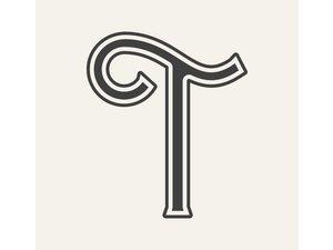Tippleman's