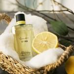 C.O. Bigelow® Lemon Eau de Parfum - No. 1999