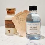 C.O. Bigelow® Aqua Mellis -  Iconic Collection