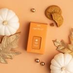 capri BLUE® CB + Pura Refill | Pumpkin Dulce