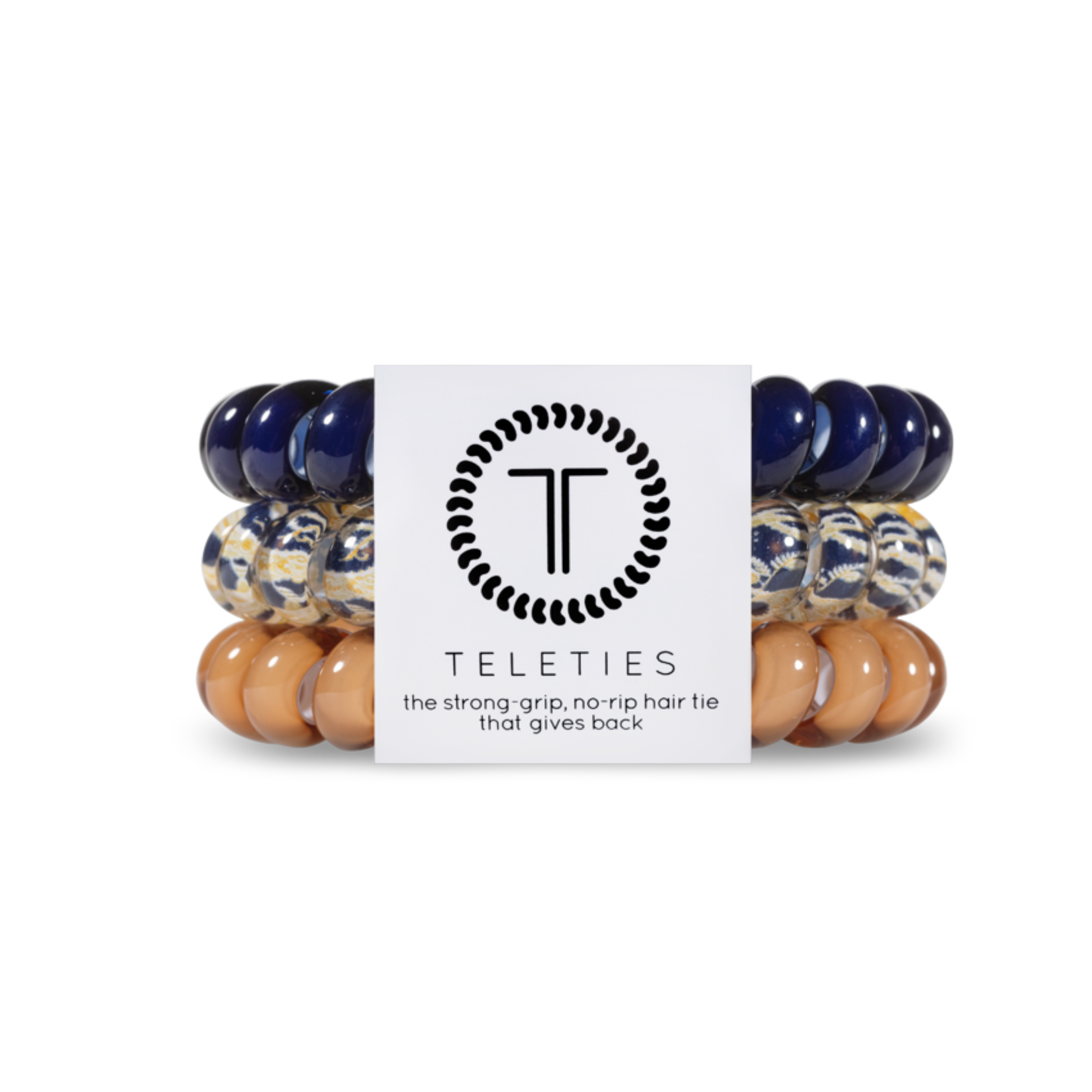 TELETIES Fall Collection