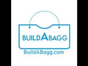BuildABagg