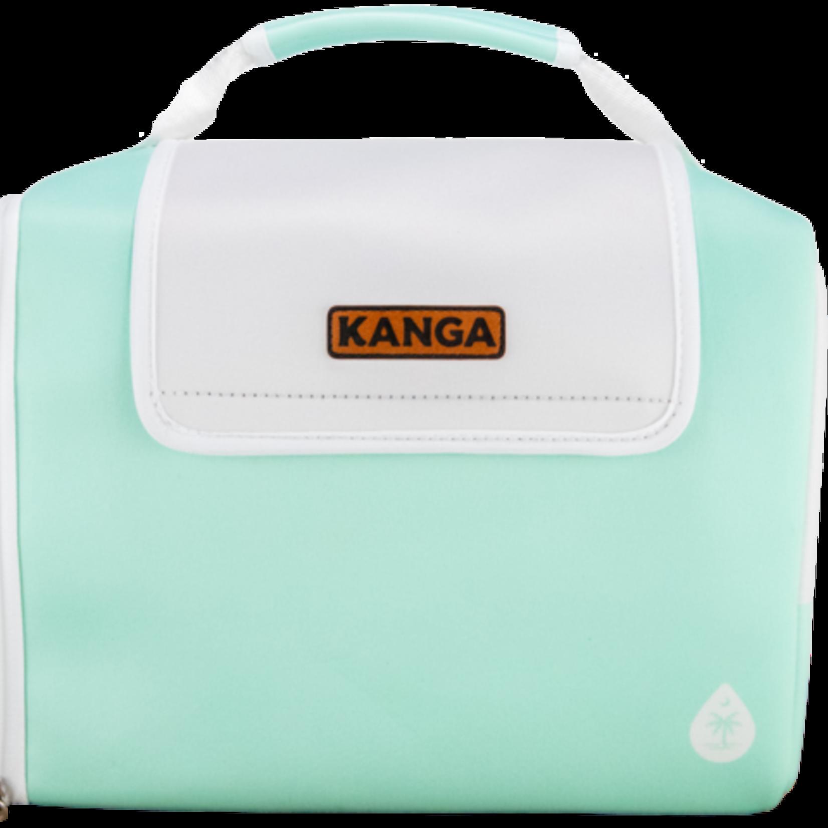 KANGA The Kase Mate 12-Pack